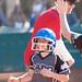 Softball2Feb15-116