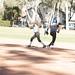 Softball2Feb15-161