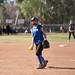 Softball2Feb15-179