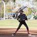 Softball2Feb15-80