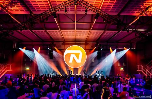 NN - Hackathon