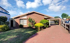 6 Tudor Court, Hoppers Crossing VIC