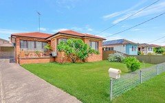 12 Charlotte Crescent, Canley Vale NSW