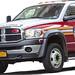 Ambulance New York-001 (2)