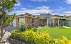 246 Cresthaven Avenue, Bateau Bay NSW