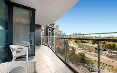 1602/35 Albert Road, Melbourne VIC