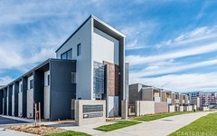 34/39 Woodberry Avenue, Coombs ACT