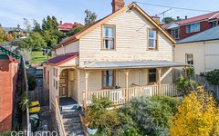 378-380 Argyle Street, North Hobart TAS