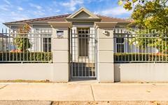 25A Tarlton Street, Somerton Park SA