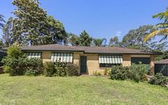 3 Rotherham Street, Bateau Bay NSW