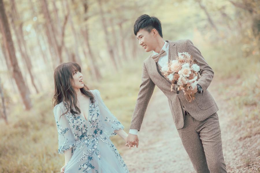49993746073 b53e71e355 o [自助婚紗]L&L/ inblossom手工婚紗