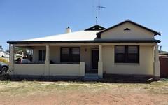 10 MACKENZIE STREET, Whyalla Playford SA