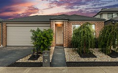 46 Linden Tree Way, Cranbourne North VIC