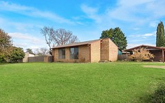 1 Small Place, Charnwood ACT