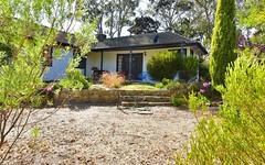 8 Mary Street, Eden Hills SA