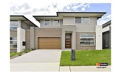 15 Guild Avenue, Leppington NSW