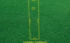16A Gurney Terrace, Enfield SA