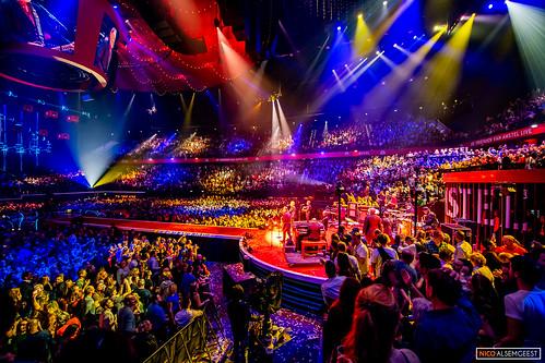 De Vrienden Van Amstel Live 2020