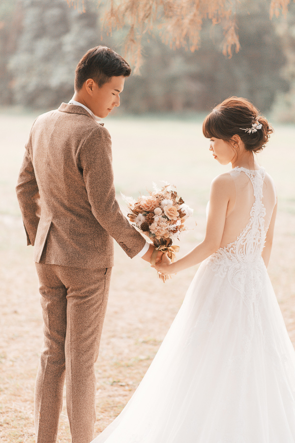 49994515397 ac89ec6e57 o [自助婚紗]L&L/ inblossom手工婚紗
