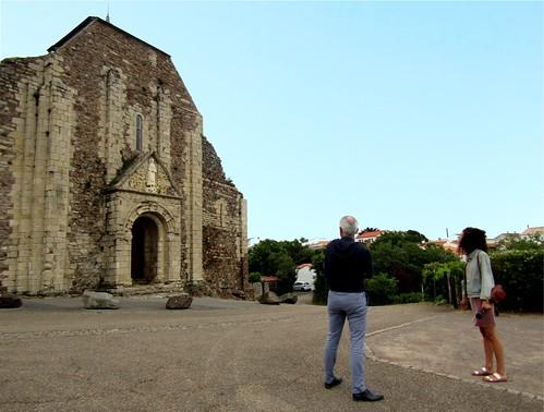 St Nicolas2