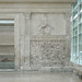 Ara Pacis Augustae, Roma(?) panel