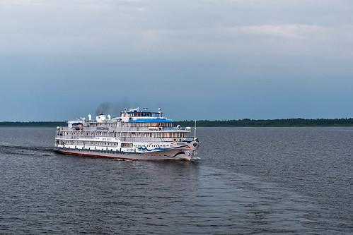 Lake Ladoga 15 ©  Alexxx Malev