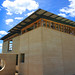"rammed earth bichenoTasmania • <a style=""font-size:0.8em;"" href=""http://www.flickr.com/photos/8095906@N06/49995545258/"" target=""_blank"">View on Flickr</a>"