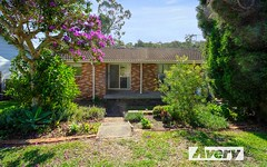 3 Lochend Place, Bolton Point NSW