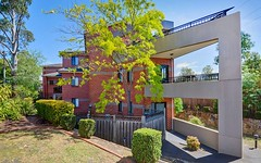 6/294-296 Pennant Hills Road, Pennant Hills NSW