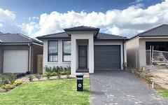 18 Beckhaus Street, Gregory Hills NSW