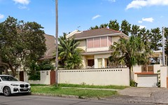 96a Military Road, Dover Heights NSW