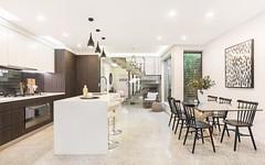61 Hill Street, Leichhardt NSW