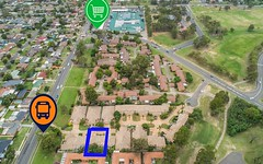 10/154 Maxwell Street, South Penrith NSW