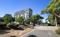 112/160 Fullarton Road, Rose Park SA