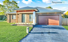 6B Joanna Street, South Penrith NSW