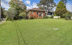 46 Old Berowra Road, Hornsby NSW