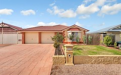 111 President Avenue, Andrews Farm SA