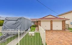 14 Elewa Avenue, Bateau Bay NSW