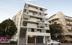 402/111 wigram street, Parramatta NSW
