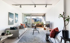 512/47 Cooper Street, Surry Hills NSW