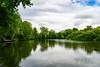 Abbey Lakes Upholland
