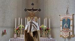 Fronleichnam - des Herren Leib / Corpus Christi - body of the Lord