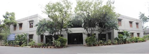 IARD Campus