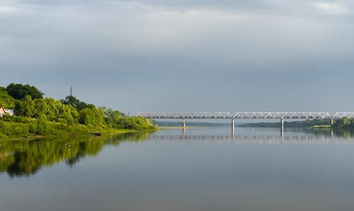 Oka River 42 ©  Alexxx Malev