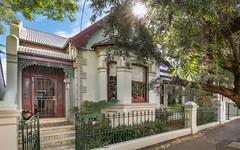 23 Holmwood Street, Newtown NSW