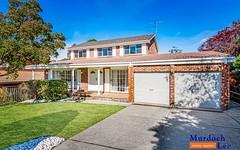 7 Paxton Crescent, Cherrybrook NSW