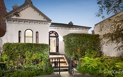 210 Nelson Road, South Melbourne VIC