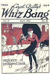 Anglų lietuvių žodynas. Žodis whiz reiškia (ypač amer.) = whizz n, v lietuviškai.