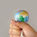 Environmental Challenge Elective