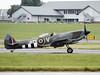 _MG_9907 Spitfire LF XVIe  BBMF